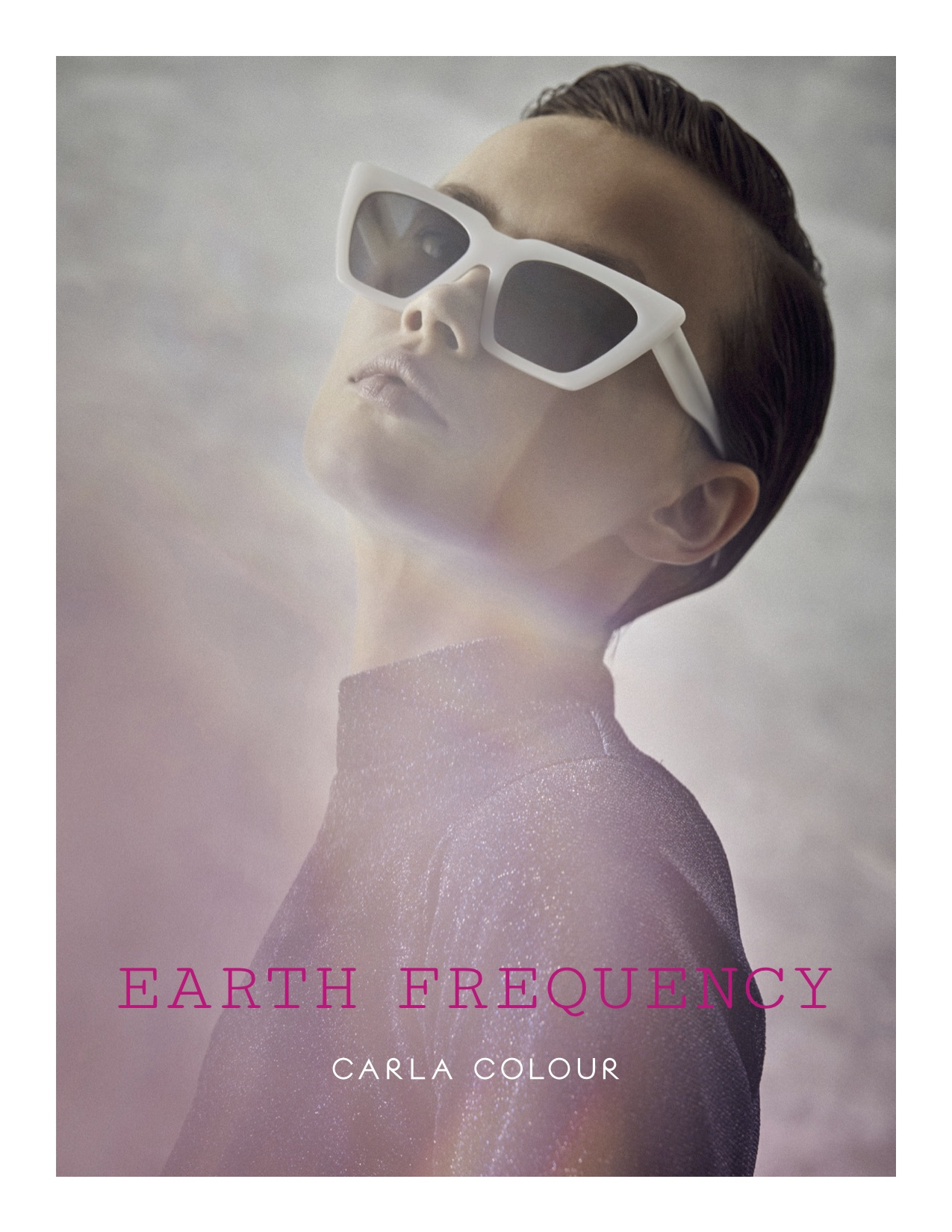 EARTHFREQUENCY-1.jpg