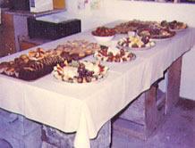 buffet1web.jpg