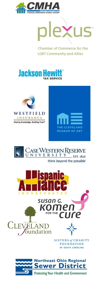 Client List Logo Website 3.jpg