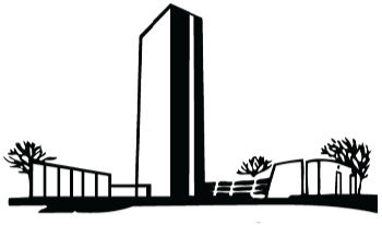 Wenner-Gren_logo.png