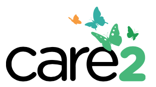 logo-care2.jpg