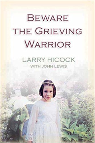 This book is a poignant recounting of the preventable death of a child told by the father. The pages retrace an 18-month battle with the people who failed this little girl and then tried to shirk their responsibilities. On a positive note, the book is also about the changes in hospitals systems and in healthcare providers' attitudes that came as a direct result of this tragedy.