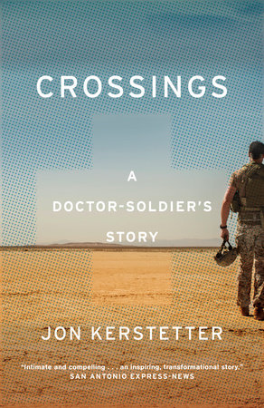 This searing memoir describes the journey and challenges of a Native American boy growing up in poverty and his determination to ultimately become an Emergency physician and active member of the Army National Guard in Iraq. On returning home, he suffered a debilitating stroke that completely changed his life, robbing him of his roles as doctor and soldier and forcing him to overcome enormous obstacles of recovery and reinvent his life.