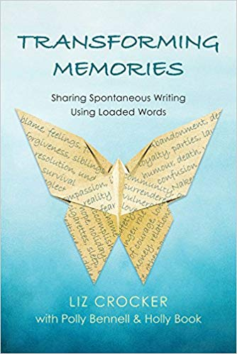 This book is a collection of the reflective writings of three daughters of alcoholics, a description of some of the latest research which documents the transformational healing power of writing about trauma, and an invitation to others, along with writing prompts, who want to address their own memories.