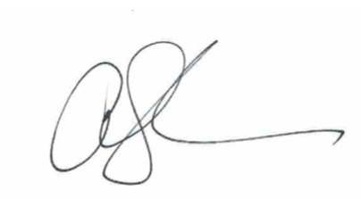 Angels signature.jpg