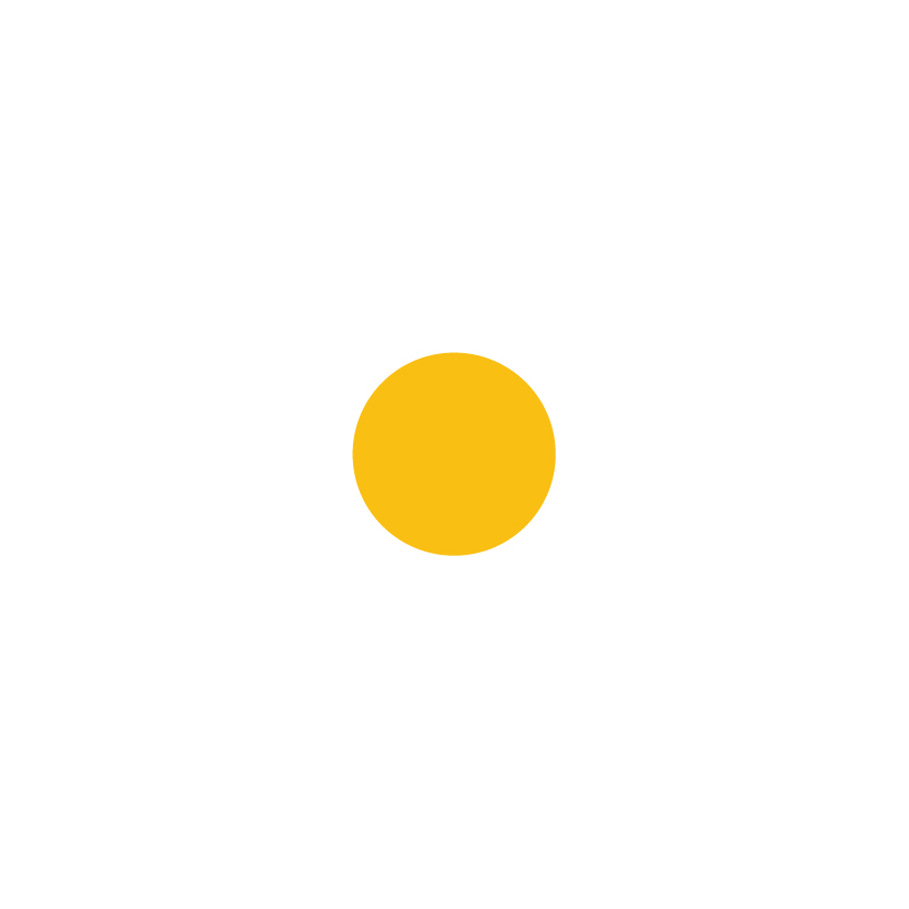 orangecircle-01.jpg