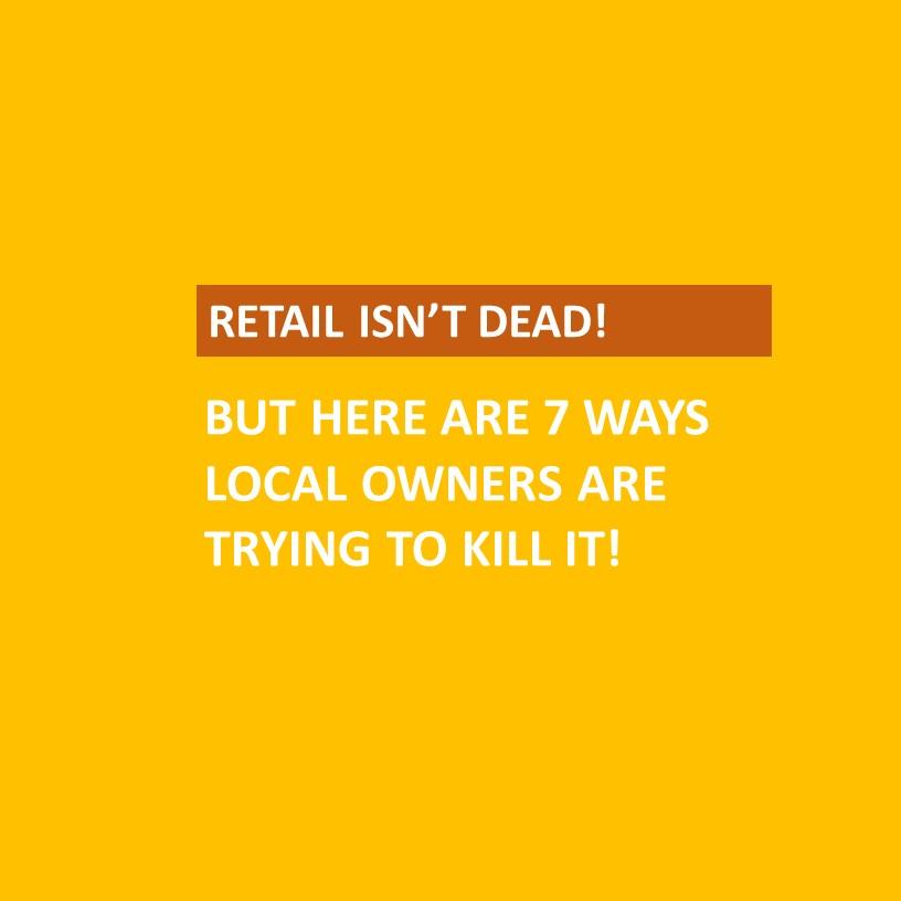 Retail isn't dead Cover square.jpg