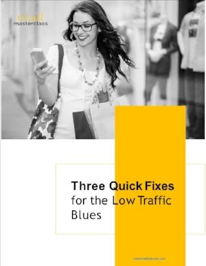 3 Quick Fixes Cover.jpg