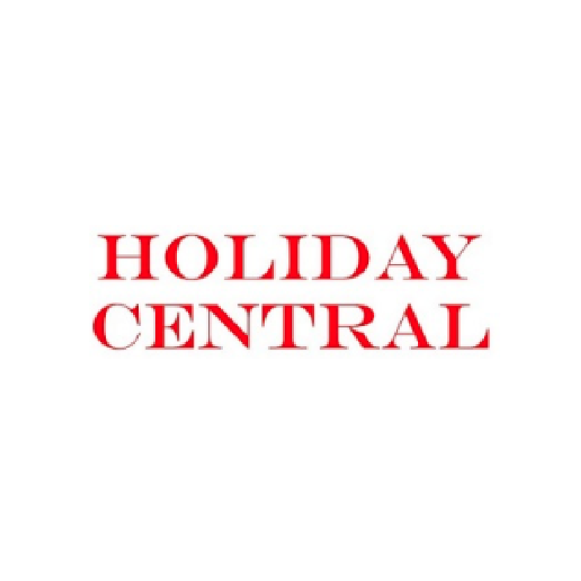 holidaycentral-01.png