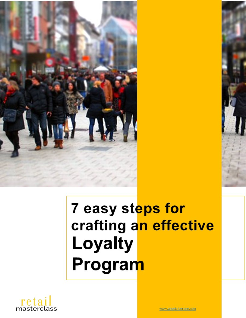 7 steps to a great loyalty program COVER.jpg