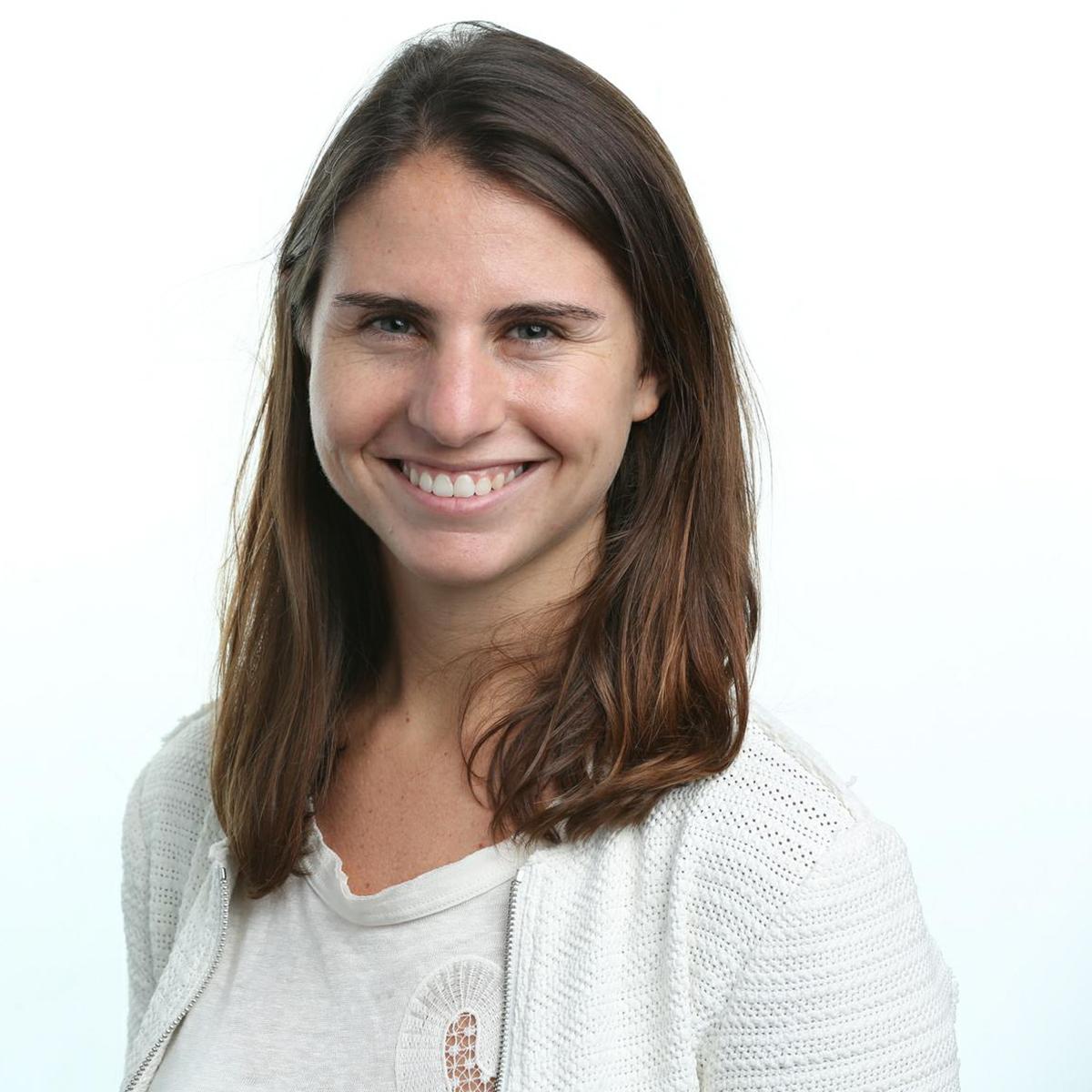 Leigh Sevin, Co-founder