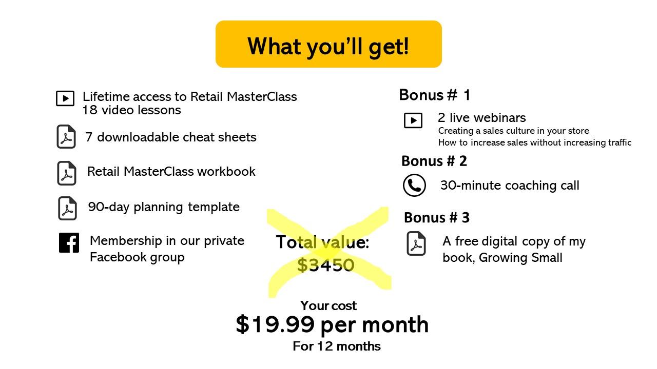 $19 slide .jpg