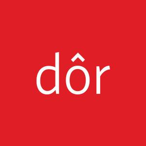 linkedin-logo-red.jpg