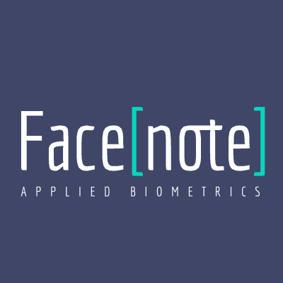 Facenote.png