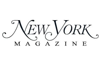 New York Mag logo.jpg