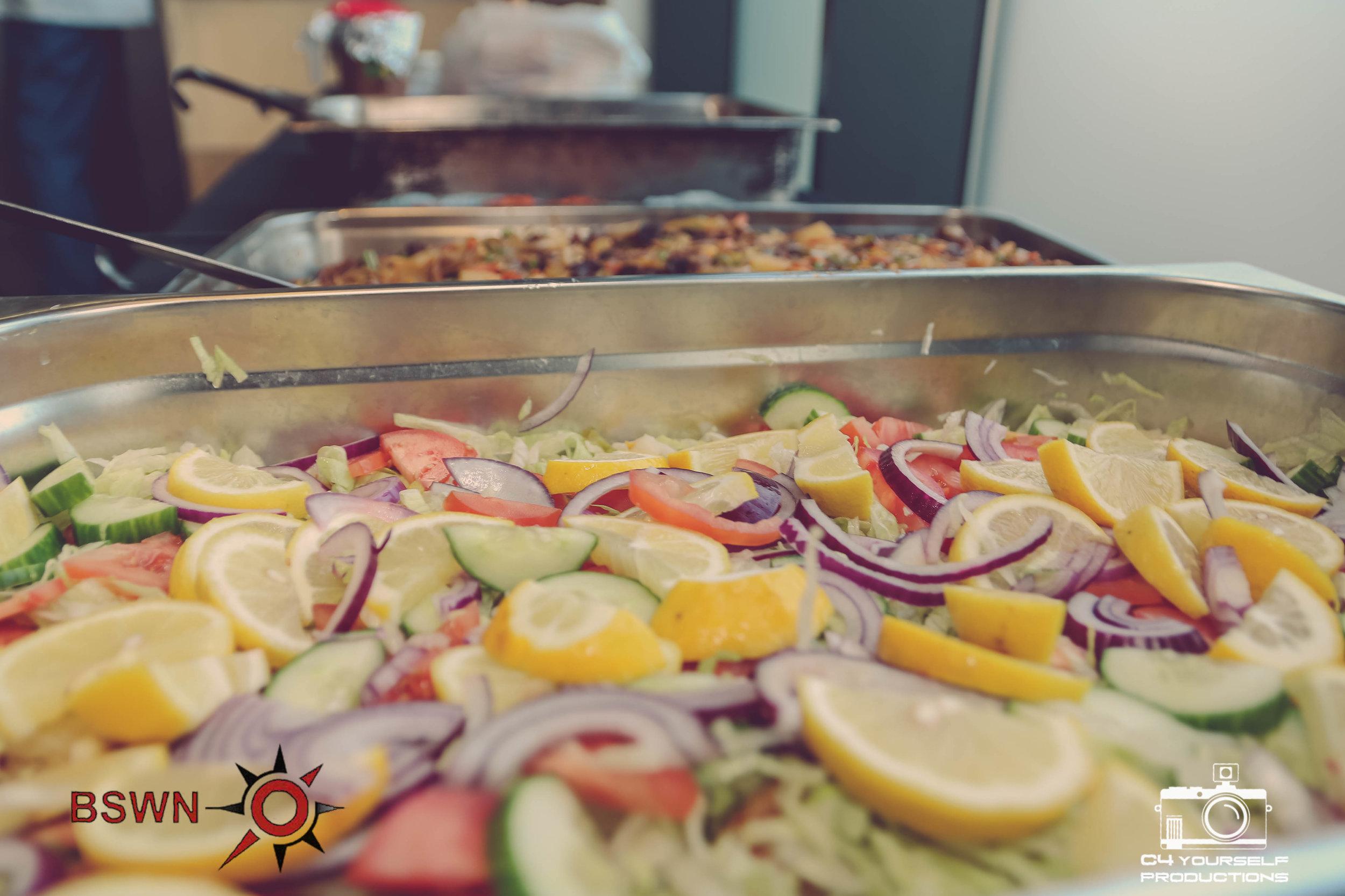 26-10-16-somali-festival-launch-31.jpg