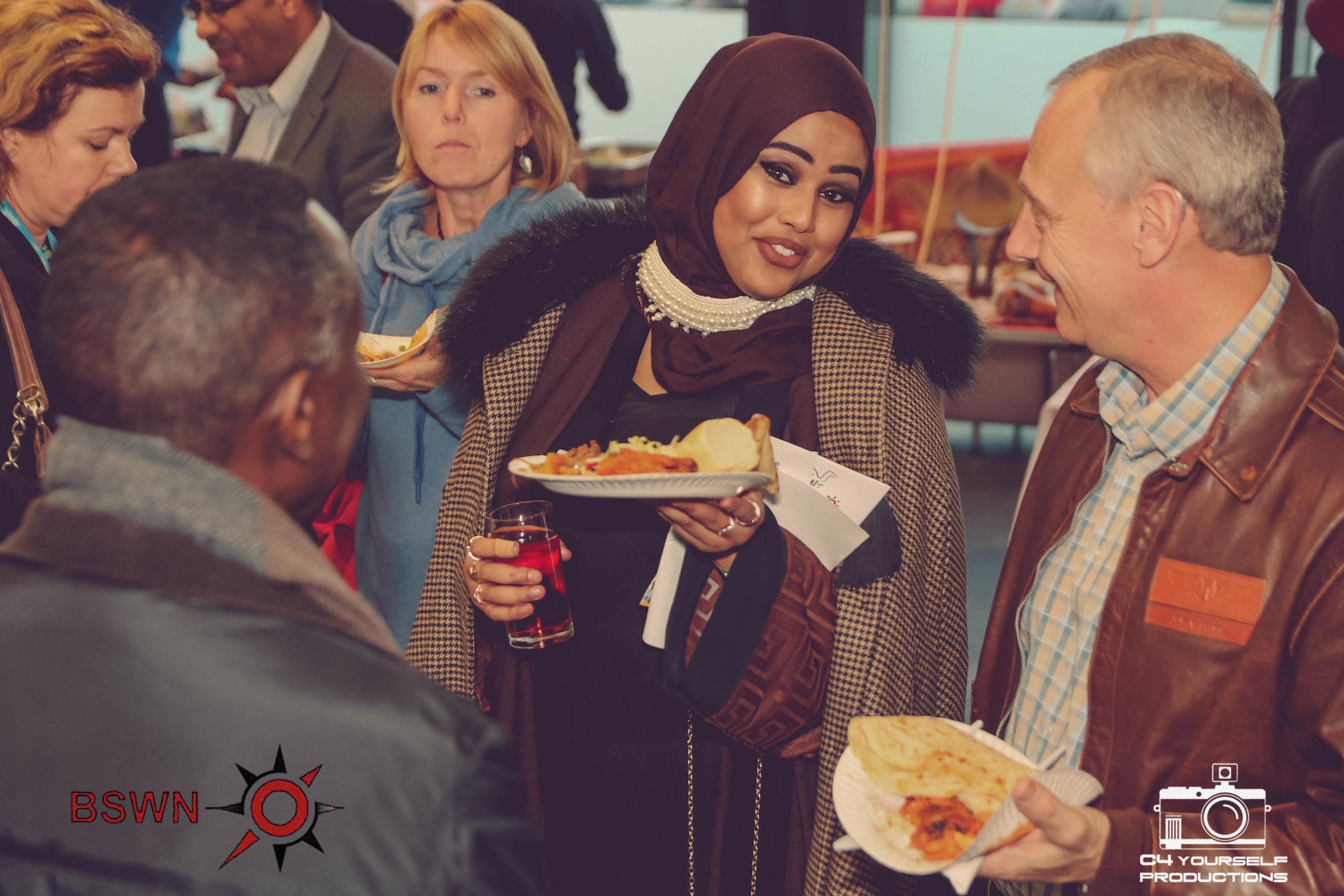 26-10-16-somali-festival-launch-104 (1).jpg