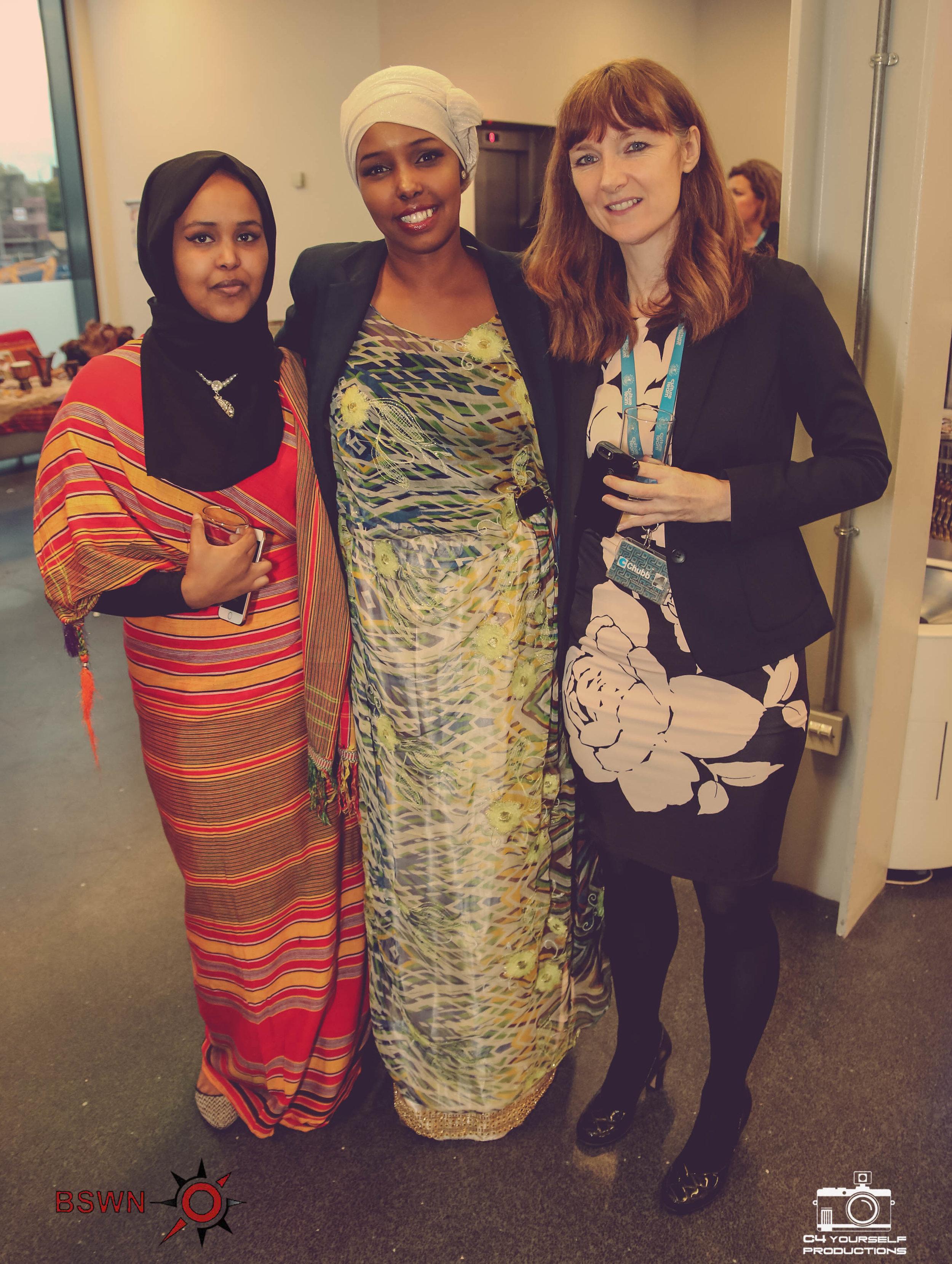 26-10-16-somali-festival-launch-112.jpg