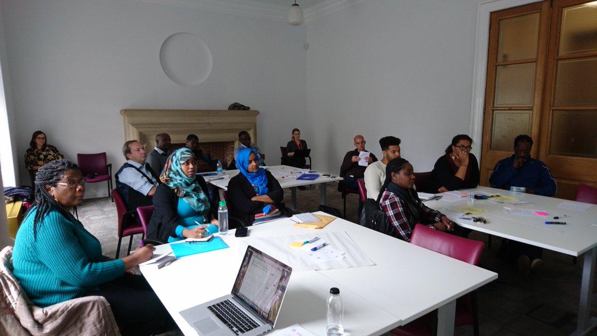 youth+consultation+bcc.jpg