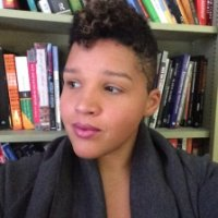 Dr. Nicole Truesdell - Policy & ResearchNicole's general interests are in radical pedagogy, academic hustling, and social justice. Her research focuses on the intersections of race, racism, gender, class, citizenship and belonging, nationalism and the nation-state, community organising and activism, social movements, and radical black thought. She has worked with BSWN since 2009 and helped develop and write 3 of the 4 Heritage Lottery Funded projects BSWN has completed, including the current project.