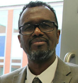 Abdi Mohamed - Board TreasurerDirector at the Bristol CableAbdi has been the Director of the Bristol Cable since March 2016. He is also the Company Secretary and Director at Ashley Community Housing, and Project Manager at Bristol Somali Media Group. Absi is an active member of the Bristol Somali diaspora with an interest in International Development.