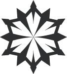Species icon Achroite