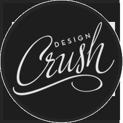 jack + ella paper feature on Design Crush