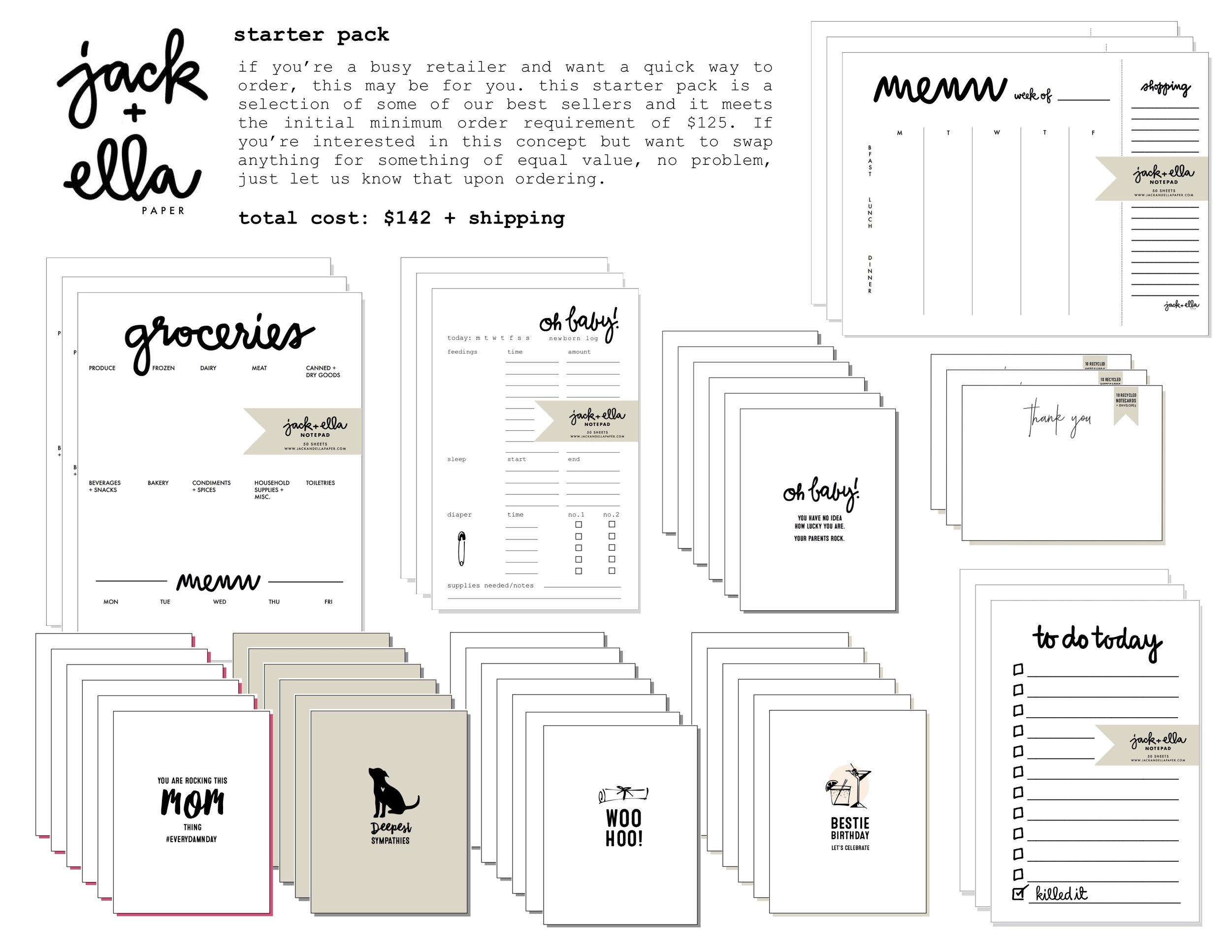 starter pack.jpg