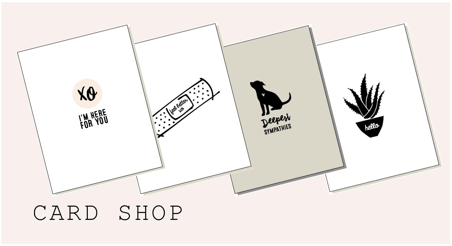 card shop.jpg