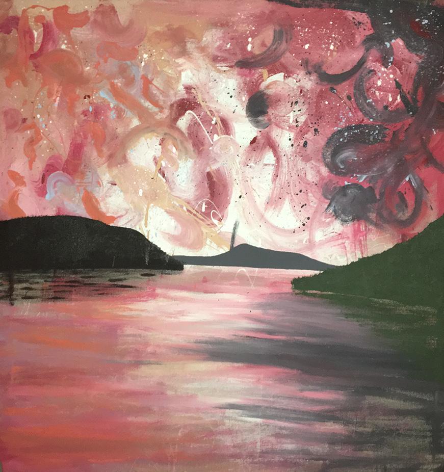 Otsego Lake Canvas.jpg