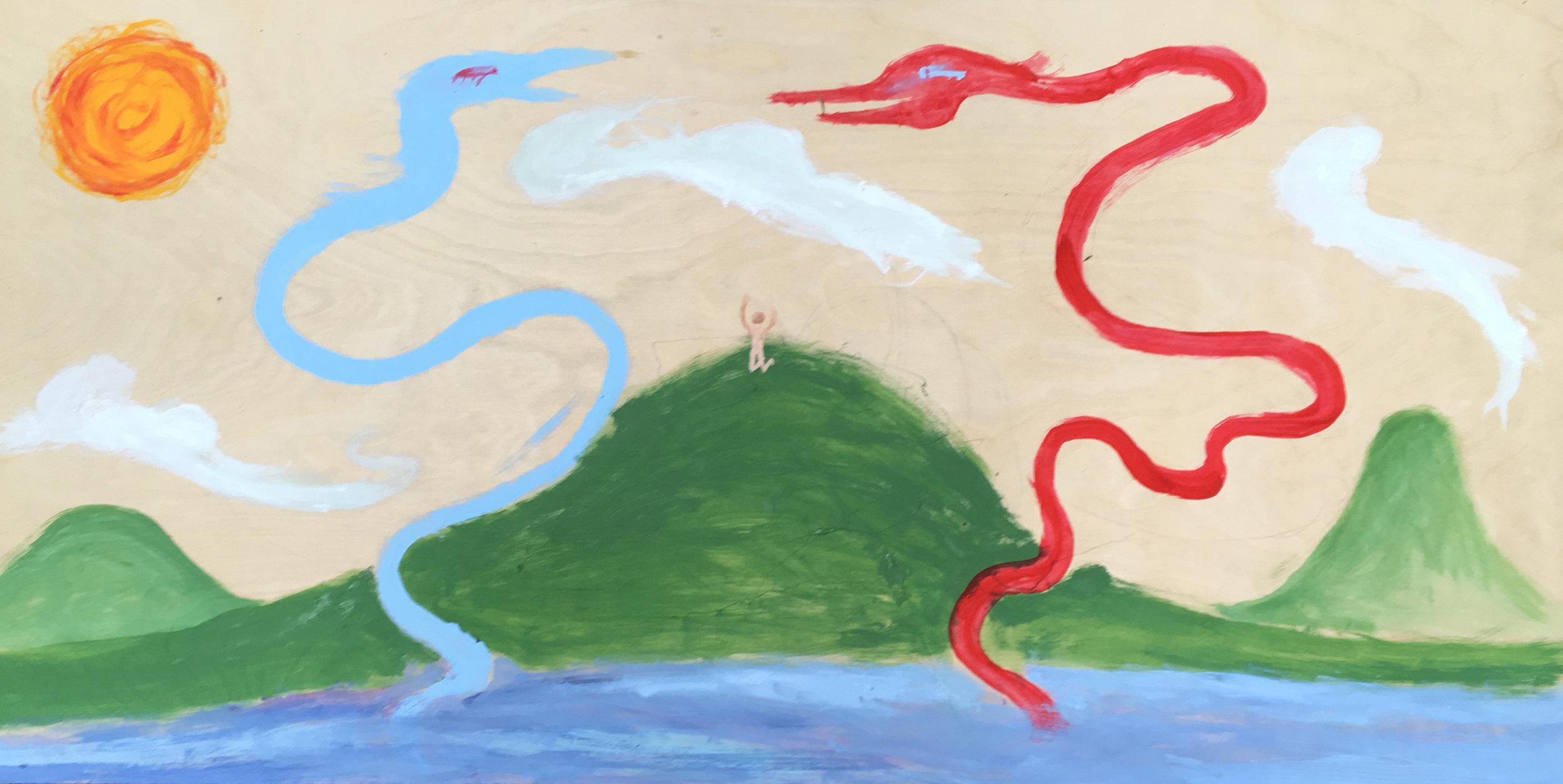 Untitled (Dueling Dragons).jpg