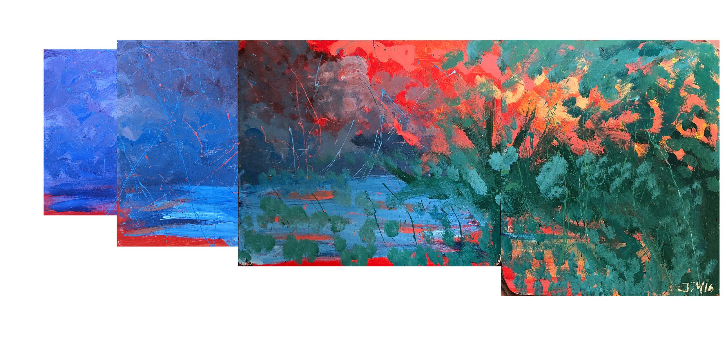 four panel.jpg