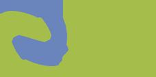 ATRP_Hz_Logo_Redrawn-1.png