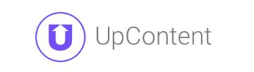 UpContect.PNG