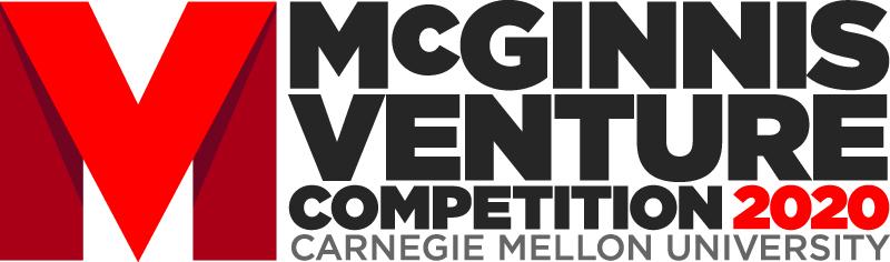 mcginnis-logo-web.jpg