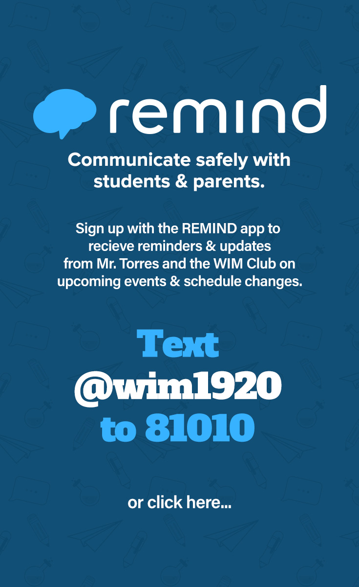 remind-logo 1920.jpg