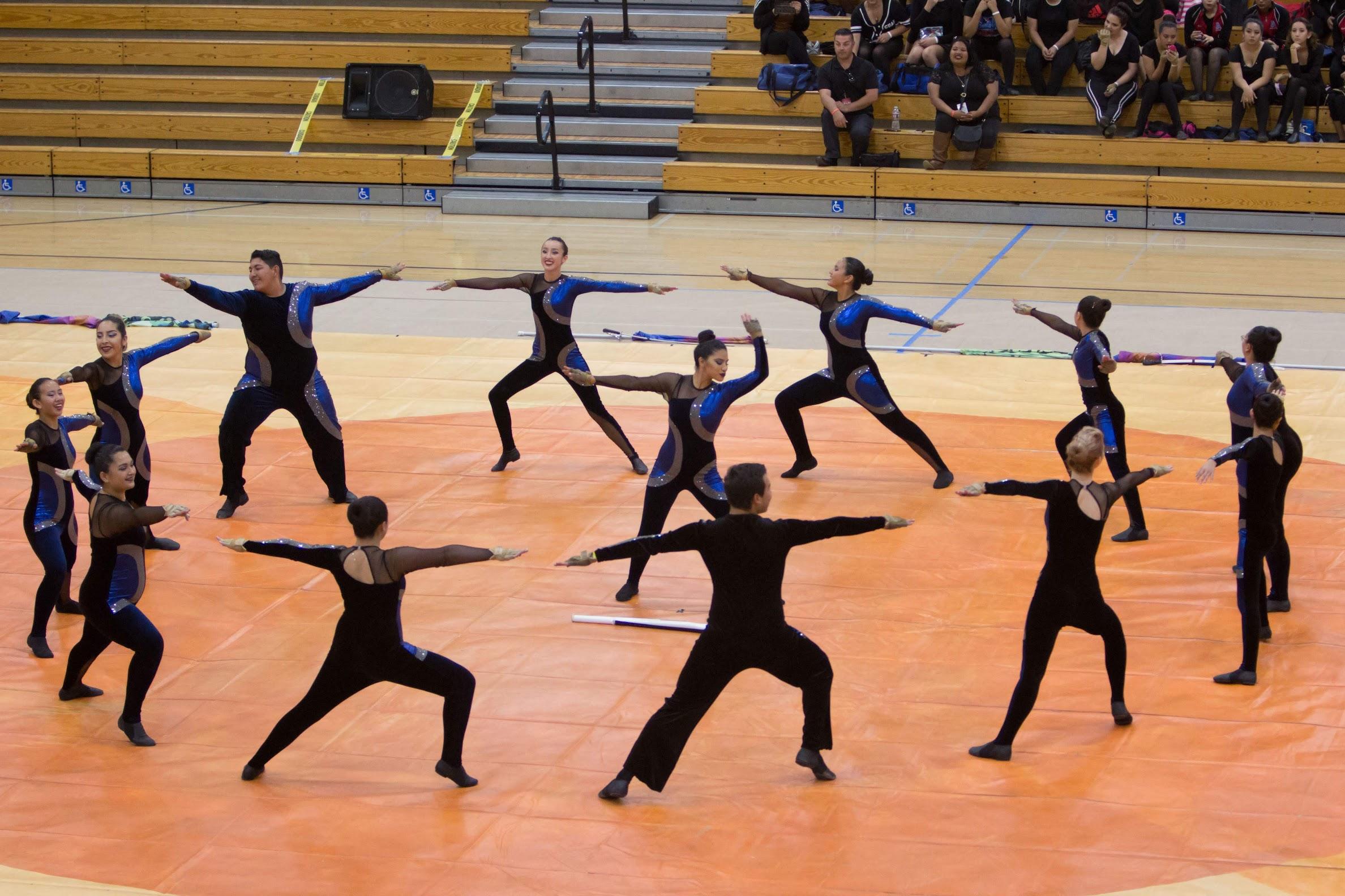 20160416 RWMA Guard Champs -
