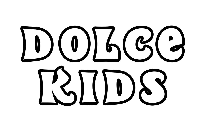 BW Dolce Kids.jpg