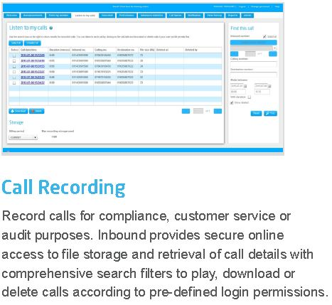 Inbound Call Recording.JPG