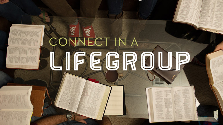 MSM.TV LIFEGROUPS - The MSM.tv have Lifegroups, which are small groups that meet in homes during the Fall and Spring semesters on Wednesday nights from 6-7 pm in various homes across Shreveport / Bossier.For more information on Lifegroups, click here for the Lifegroup page.