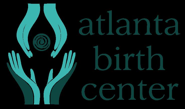 AtlantaBirthCenterLogoTiny.png
