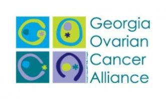 Georgia Ovarian Cancer Alliance Logo.jpg