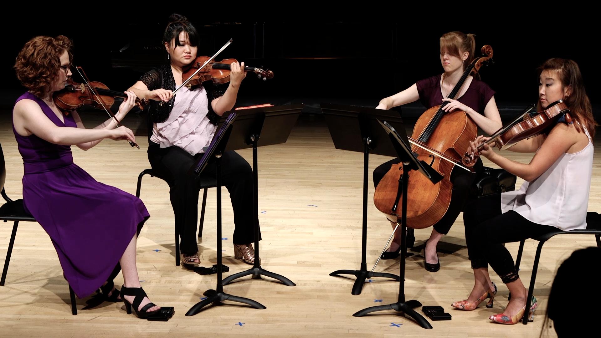 Semiosis Quartet.png