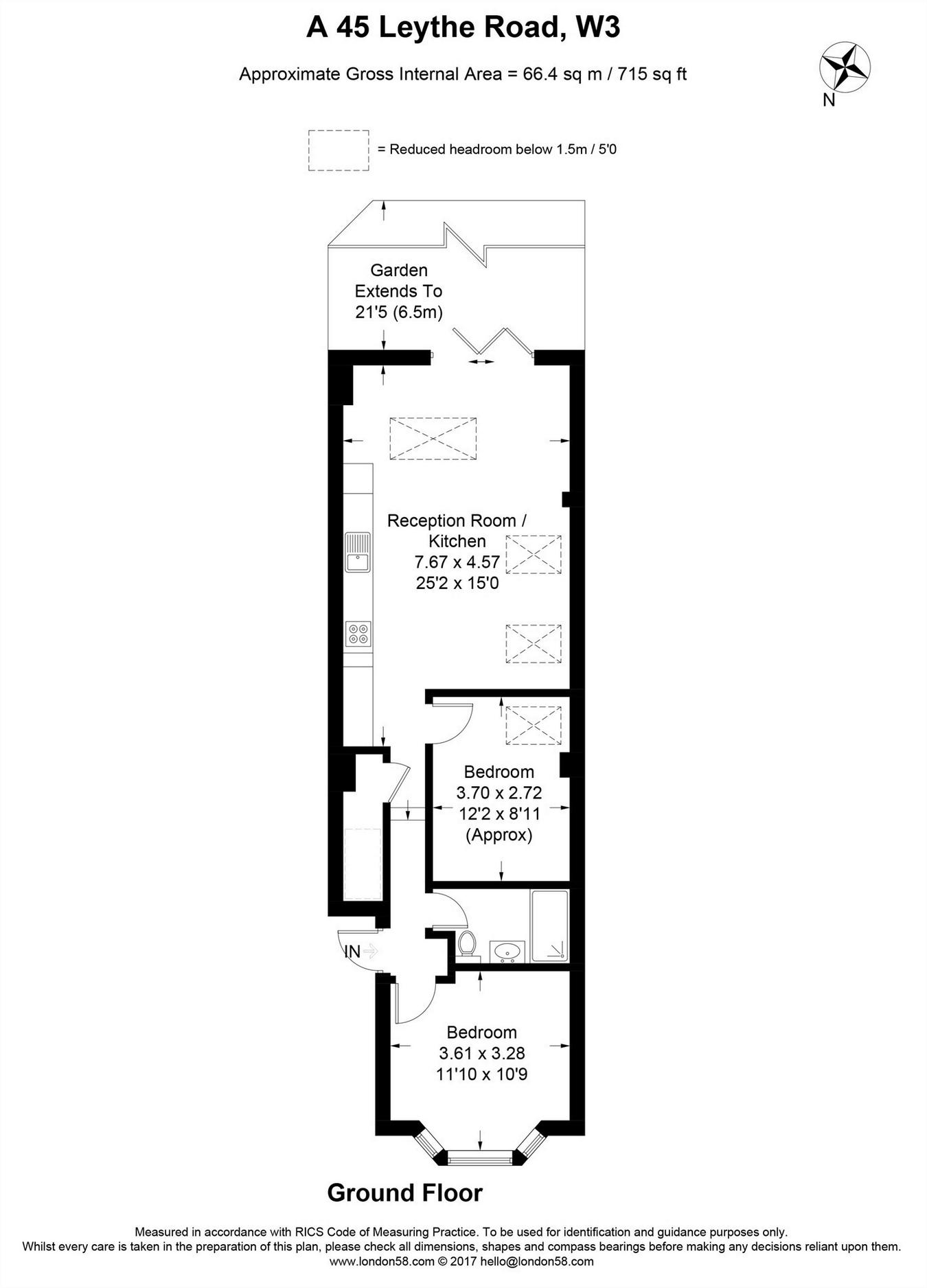 layout ground floor.jpg
