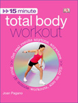 15_minute_total_body_workout_plus_dvd