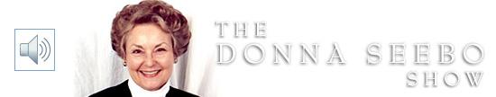 donna_seebo_logo