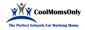 CoolMomsOnlylogo-36729911-e1305149754603