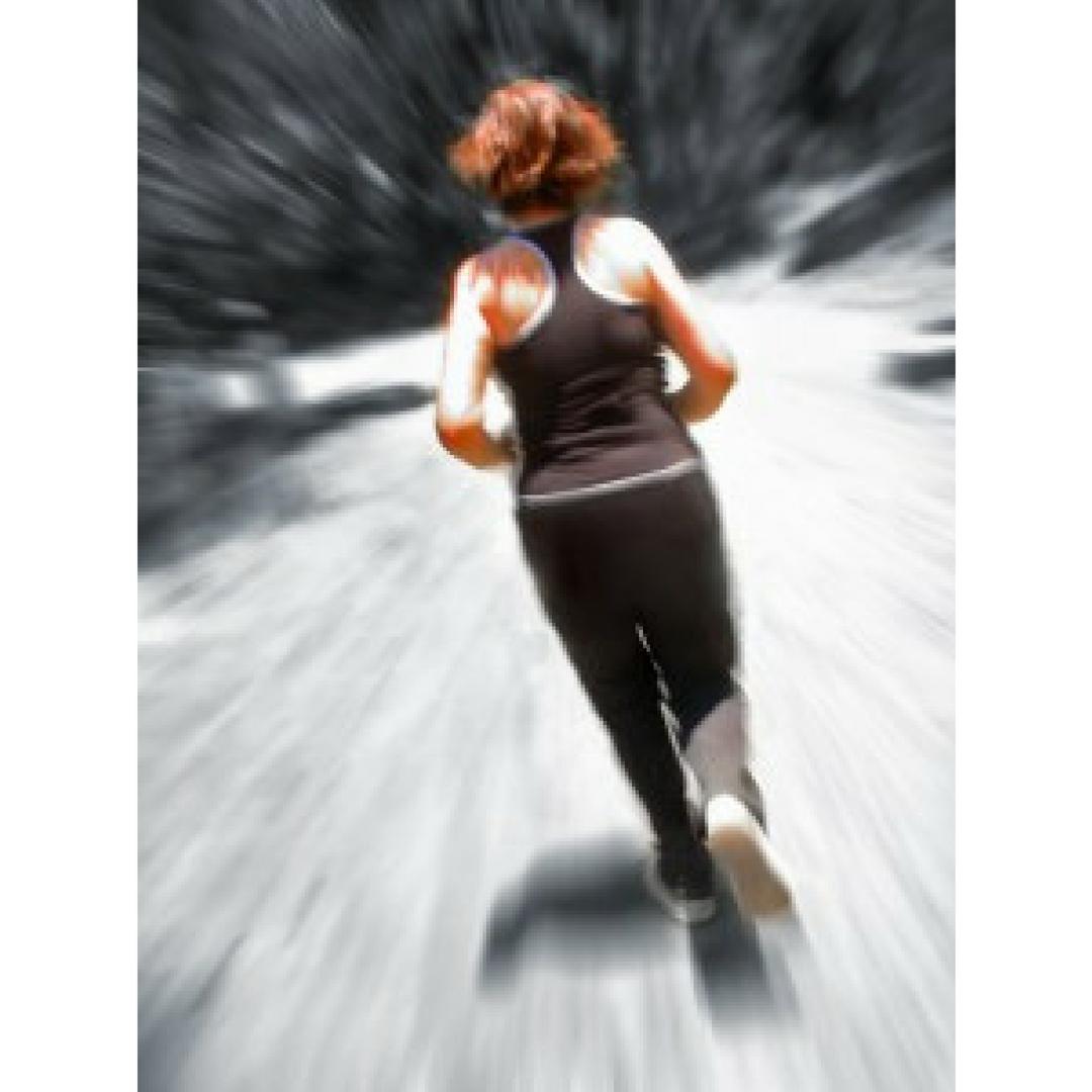 LINKinbio-runningwoman.png