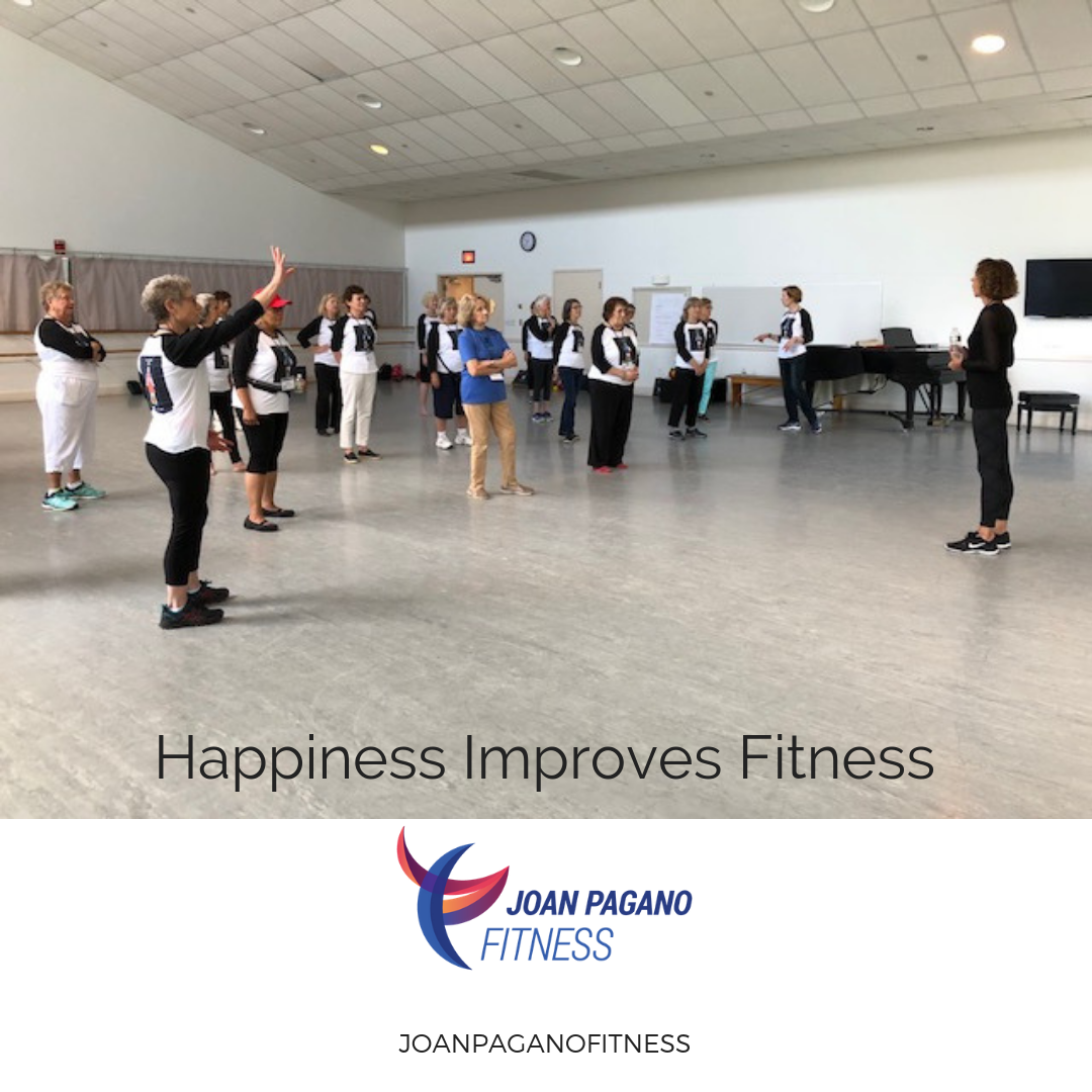 JPF-Instagram-Happiness-improves-fitness.png