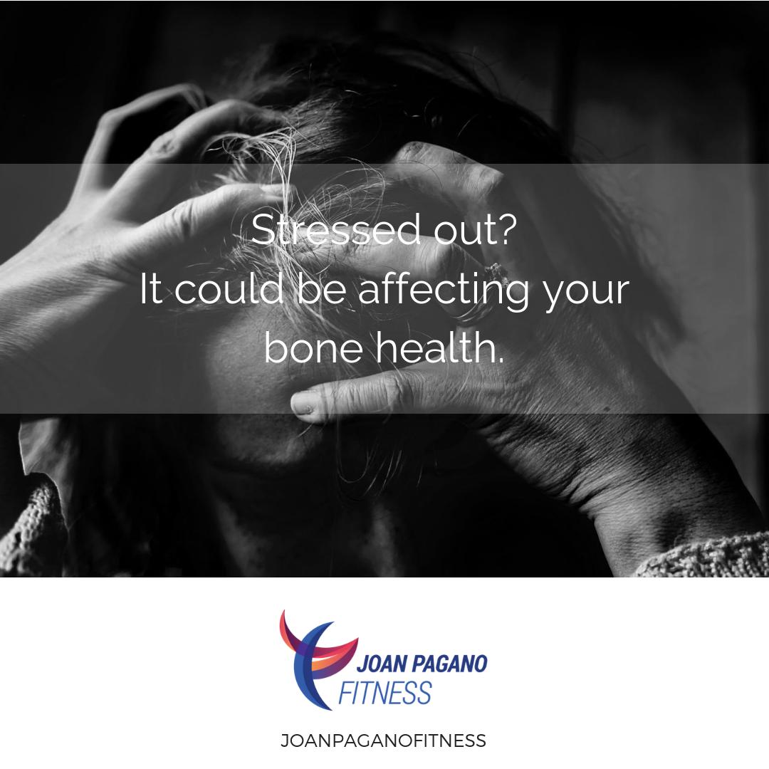 JPF-Instagram-Stress-bone-healh.png
